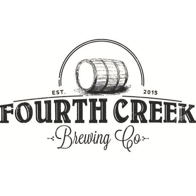 Fourth Creek Brewing