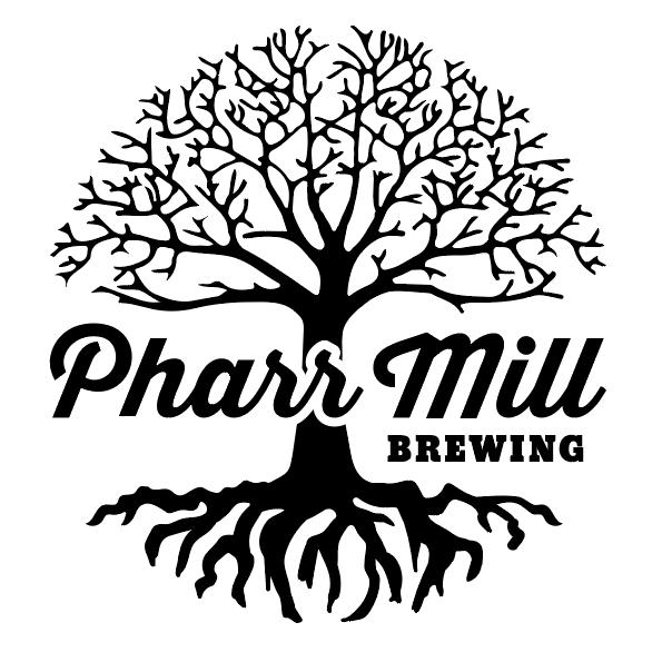 Pharr Mill Brewing