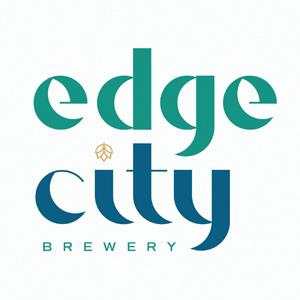 edge city brewing